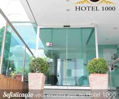 Hotel 1000 HOTEL