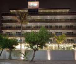 Hotel CROCOBEACH