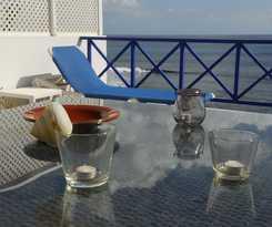 Hotel Lanzarote Ocean View