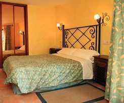 Hotel Rural Abadia