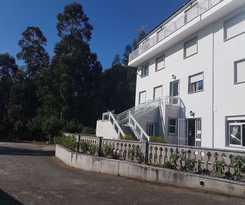 Hotel Xunca Blanca