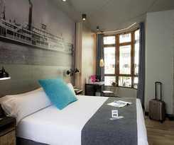 Apartamentos CASUAL VALENCIA VINTAGE