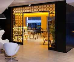 Hotel HOTEL CETINA