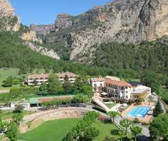 Hoteles en pirineo catal n p gina 7 - Hotel en pirineo catalan ...