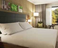 Hotel Hilton Garden Inn Sunderland