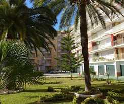 Apartamentos  Cye 5 Rentalmar- Bri