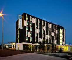 Hotel Ibis Budget Auckland Airport