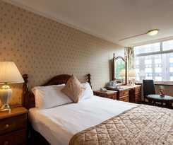 Hotel Britannia Hampstead