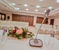 Hotel Grand Hotel and SPA Resort Pomorie