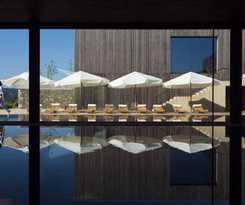 Hotel Monverde - Wine Experience