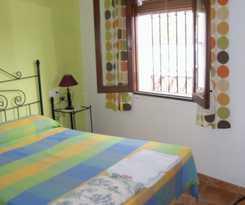 Apartamentos JARDINES DEL VISIR