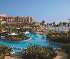 Hotel Shangri-La's Barr Al Jissah - AL BANDAR