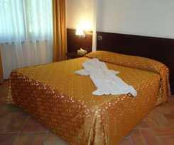 Hotel Hotel Castelbarco
