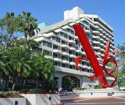 Hotel Grand Bay
