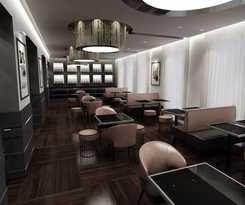 Hotel Rome Glam