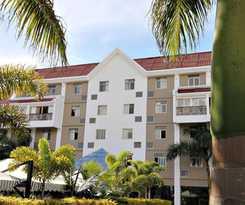 Hotel Best Western Plus Lusaka Grand