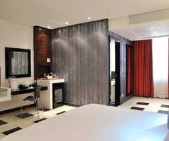 Hotel Radisson Blu Hotel Lusaka