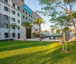 Hotel Stay Easy Lusaka