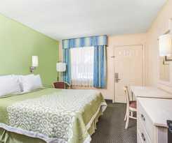 Hotel Days Inn Bradenton I-75