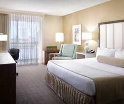 Hotel DoubleTree by Hilton Jacksonville Riverfront