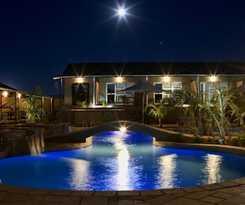Hotel Arebbusch Travel Lodge