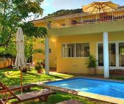 Hotel Villa Moringa Guesthouse