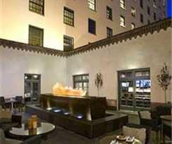 Hotel Hotel Andaluz