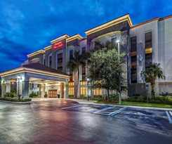 Hotel Hampton Inn and Suites Fort Myers-Estero/FGCU, FL