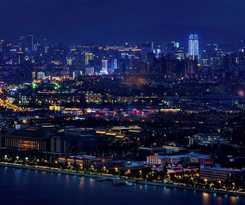 Hotel Sofitel Kunming