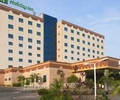 Hotel Holiday Inn Accra Airport