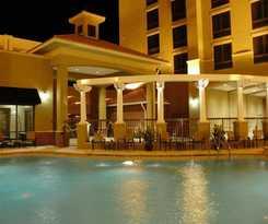 Hotel Hilton Garden Inn Jacksonville Downtown Southbank