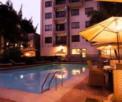 Hotel Bidwood Suites