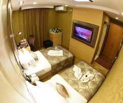 Hotel Best Western Chinatown