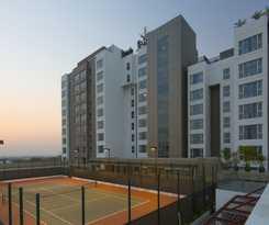 Hotel NOVOTEL YANGON MAX