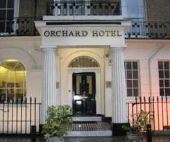 Hotel Orchard