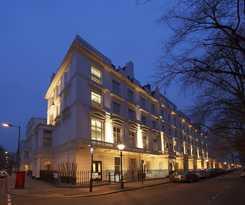 Hotel The Caesar