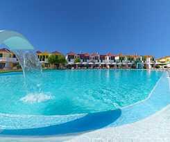 Hotel Vista Flor