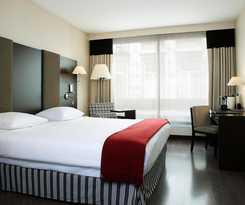 Hotel NH Stephanie