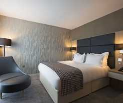 Hotel Holiday Inn Manchester - City Centre