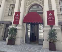 Hotel Austria Trend Rathauspark