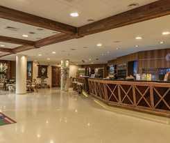 Hotel Arthotel ANA Enzian Vienna