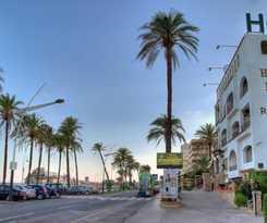 Hotel Hosteria del Mar
