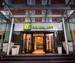 Hotel Holiday Inn London-Kensington