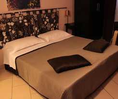 B&B San Lorenzo Rooms