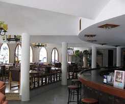 Hotel Stil Bonsai