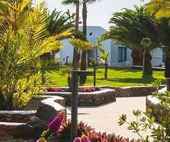 Hotel ELBA PREMIUM SUITES