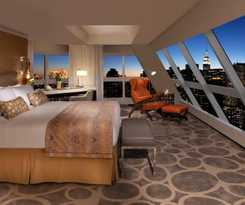Hotel Millennium Hilton New York One UN Plaza