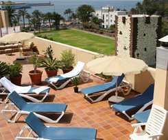 Hotel Garajonay