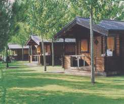 Hotel Centro de Vacaciones Ligüerre de Cinca