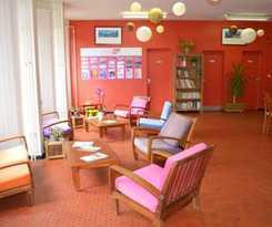 Hotel Vvf Villages Les Cabannes